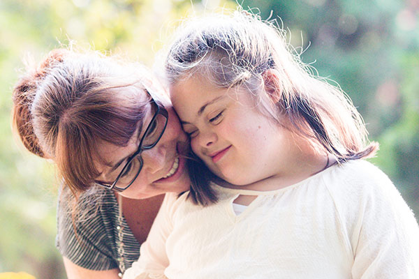 Consider A Special Needs Trust For A Disabled Loved One
