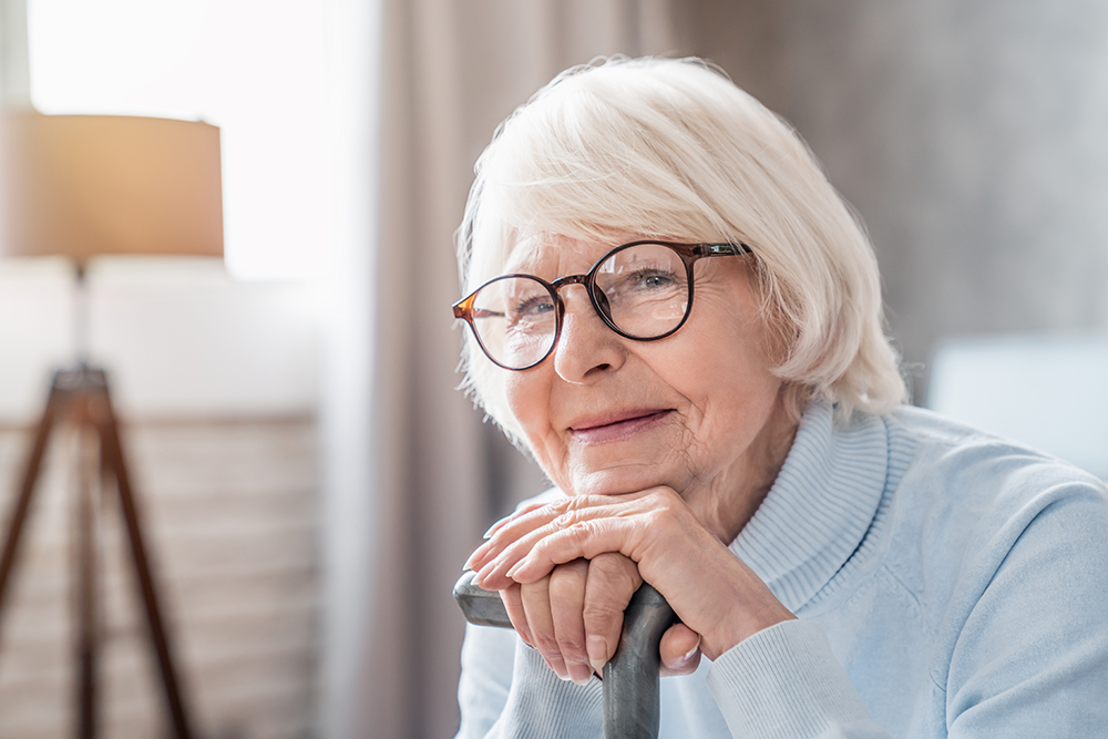 Why A Living Will Is Essential To Your Estate Plan