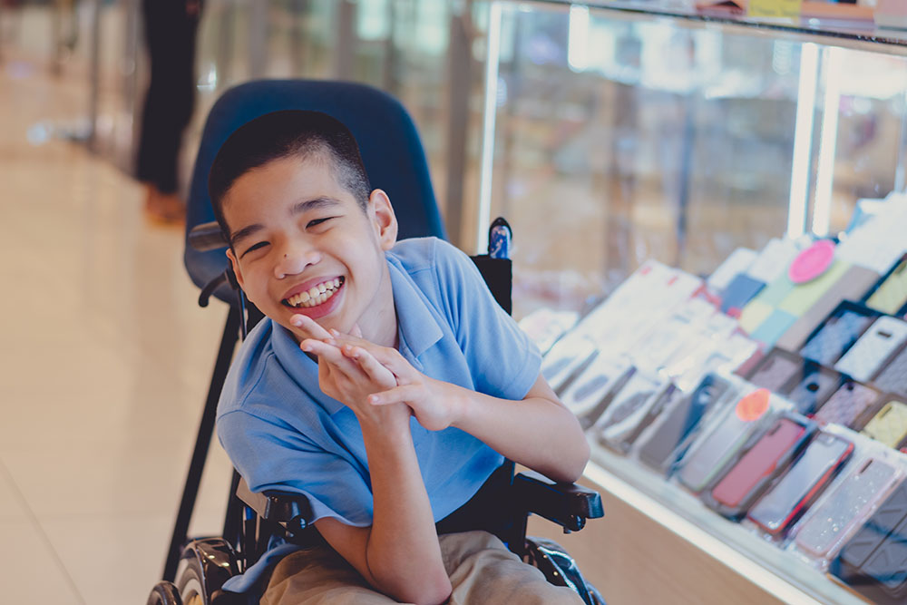 How The Able Act Impacts Special Needs Planning