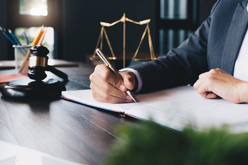 What Elder Law Attorneys Can Do To Protect You And Your Family