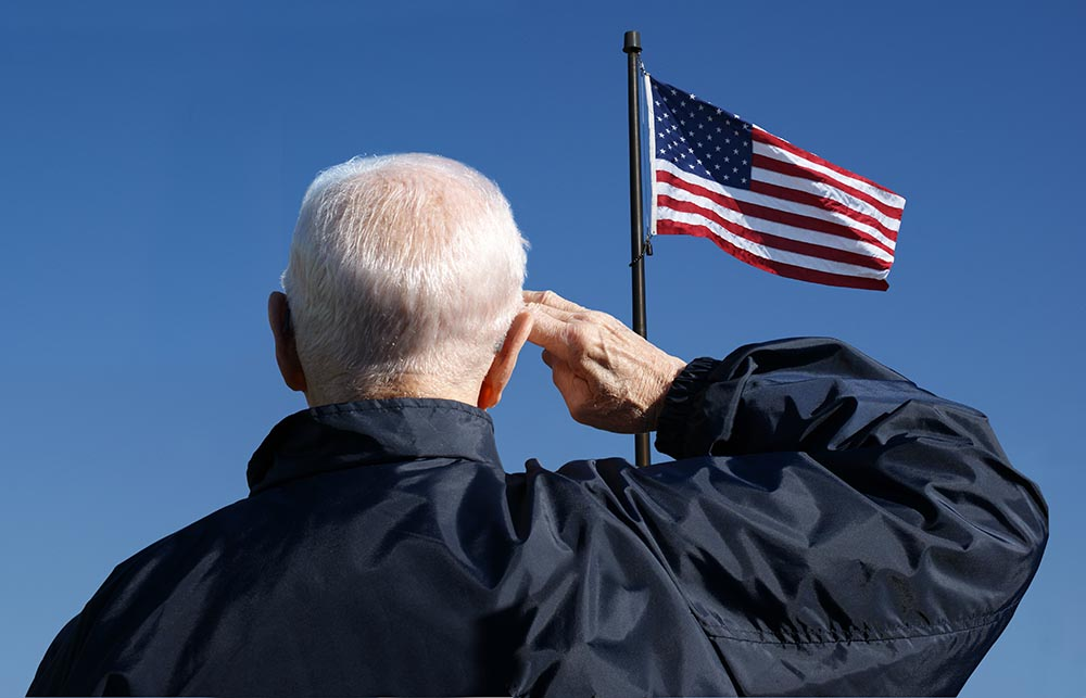 The Senate Aging Committee Urges The VA To Assist In Protecting Veterans From Scams